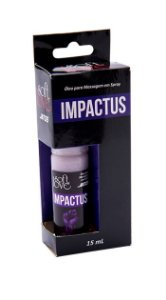 IMPACTUS JATOS15 ml