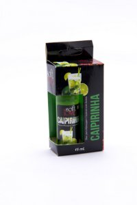 GEL HOT CAIPIRINHA 15ML