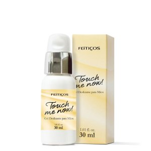 Touch me Now 30 ml