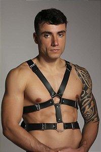 Peitoral Gladiador