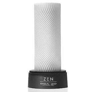 Masturbador Tenga 3D Zen