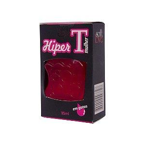 Hiper T Mulher