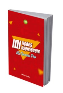 Atacado: 101 Lições Espirituais na Cultura Pop (10 unidades)