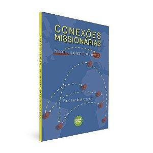 Livro: Conexões Missionárias