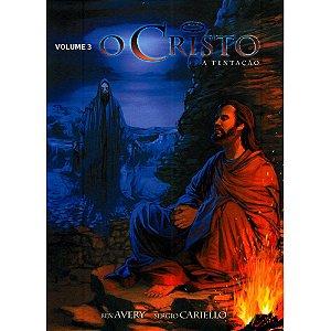 O Cristo - Volume 3