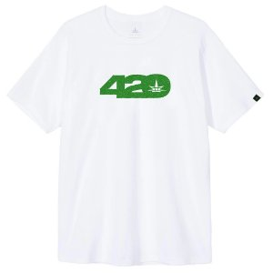 Camiseta Logo Grunge