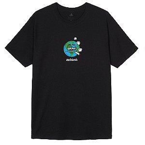 Camiseta Save The Earth