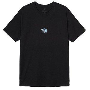 Camiseta ice Embroidery
