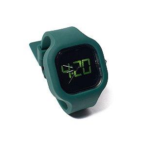 Relógio 420 Friends x Moov Watches 4:20