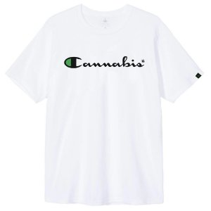 Camiseta Cannpion