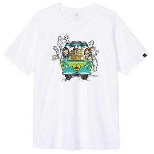 Camiseta HotBox