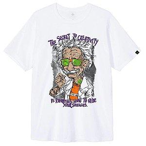Camiseta Secret