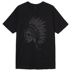 Camiseta Chief Weed