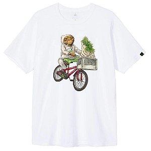 Camiseta ET Stoner