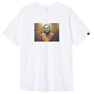 Camiseta Kushringa