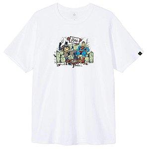 Camiseta Heros Sesh