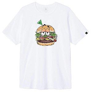 Camiseta HighBurger