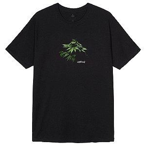 Camiseta Flowering
