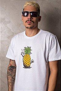 Camiseta Abongaxi
