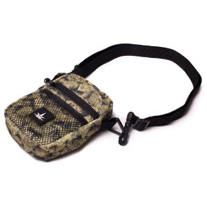 Shoulder Bag New Nugs
