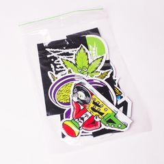 Stickers Pack Adesivos #5
