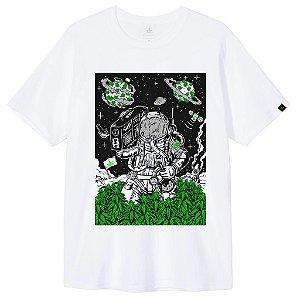 Camiseta Highstronaut