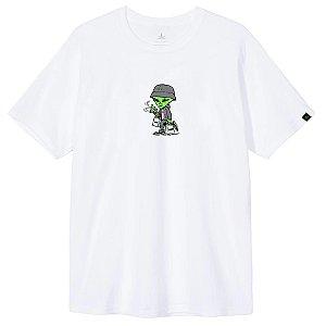 Camiseta Hype Alien