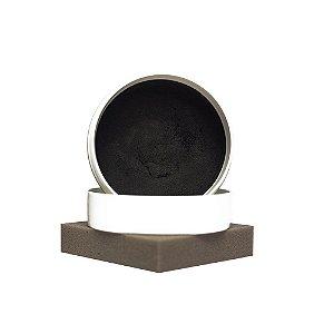 Cera Cristalizadora Automotiva Wax Color Black - 140g