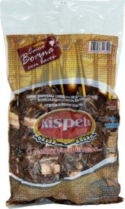 Espeto Bovino com Bacon - 10 espetos (Congelado)