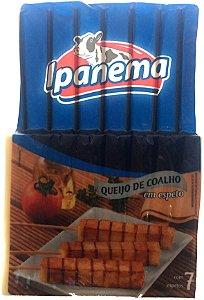 Espeto Queijo Coalho Ipanema 400 g