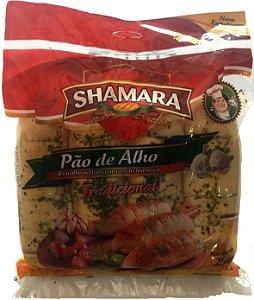 Pão de Alho Shamara - 280 g