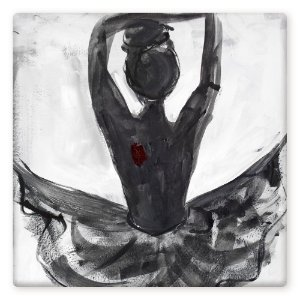 Bailarina - Lado B