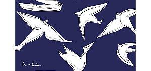 CANECA - Birds