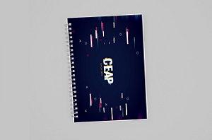 Caderno CEAP