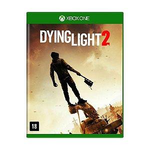 Jogo Dying Light 2 - Xbox One
