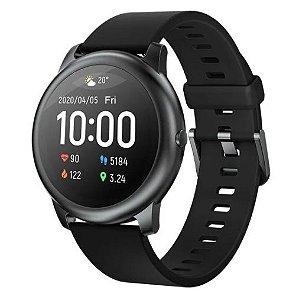 Smartwatch Haylou Solar LS05 - IP68