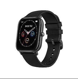 Relógio Inteligente Smartwatch P8 - IPX5