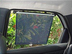 Protetor Solar para Carro Love Safe & Care