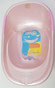 Banheira Adoleta Bebê 34 Litros