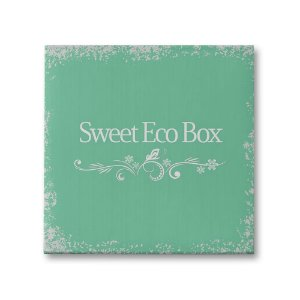 Sweet Eco Box - Mensal