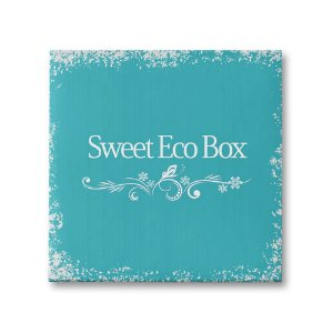 Sweet Eco Box - Semestral