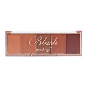 PALETA BLUSH BELLE ANGEL - COR B