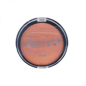 BLUSH COMPACTO MISS LARY