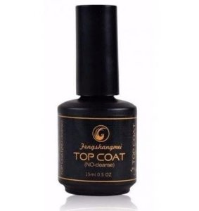 TOP COAT  ( NO-CLEANSE)