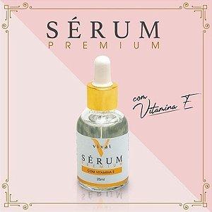 SERUM PREMIUM - VIVAI