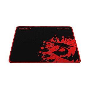 Mousepad Gamer Redragon Archelon Médio (33x26cm) - P001