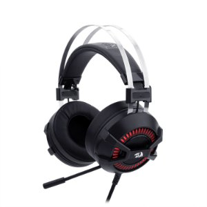 Headset Gamer Redragon Bio - H801
