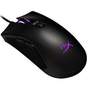 Mouse Gamer HyperX Pulsefire FPS PRO, RGB, 16000 DPI - HX-MC003B
