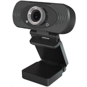 Webcam IMI by Xiaomi Full HD 1080p - CMSXJ22A