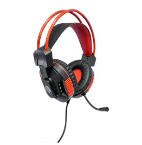 Headset Gamer Hayom - HF2207